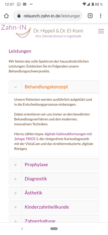 Screenshot_20201230-125742.png