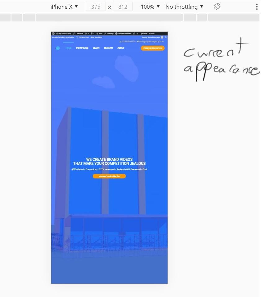 mobile layout dev tools.jpg