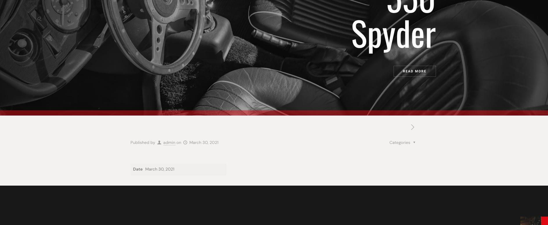Screenshot 2021-03-30 at 15.37.20.png