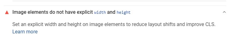 Image elements do not have explicit width and height.jpg