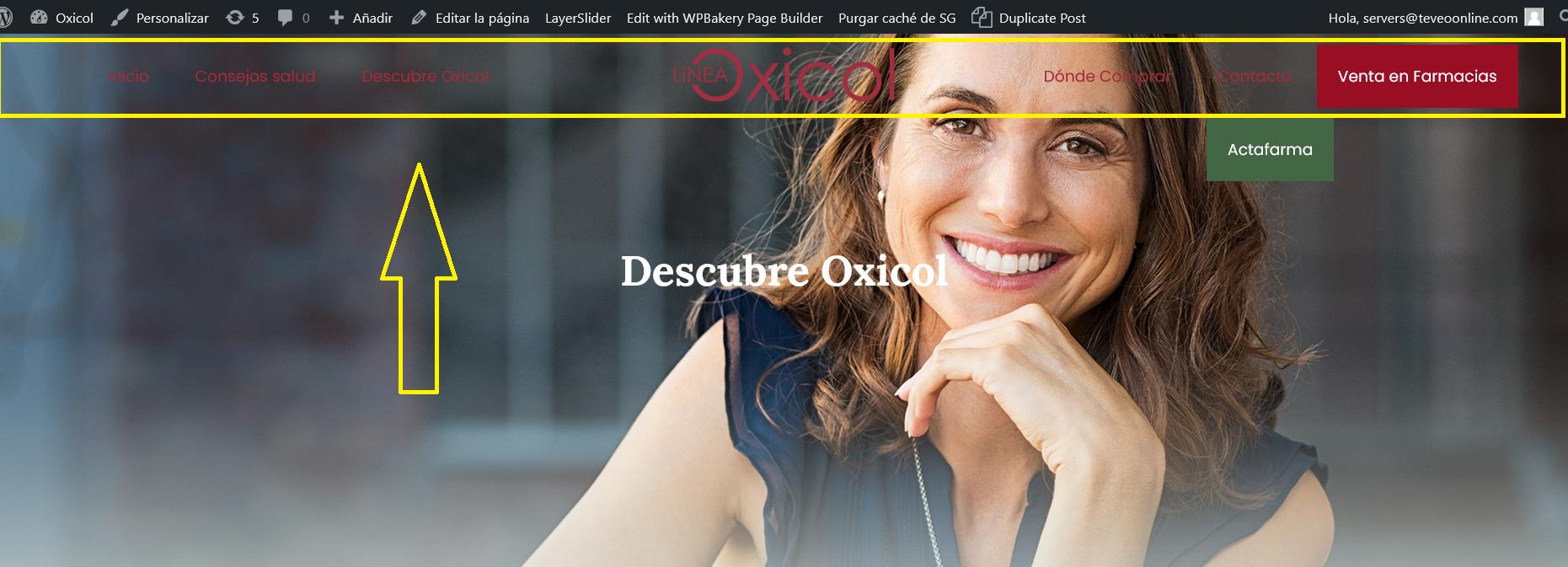 Screenshot_2021-05-13 Descubre Oxicol – Oxicol.png