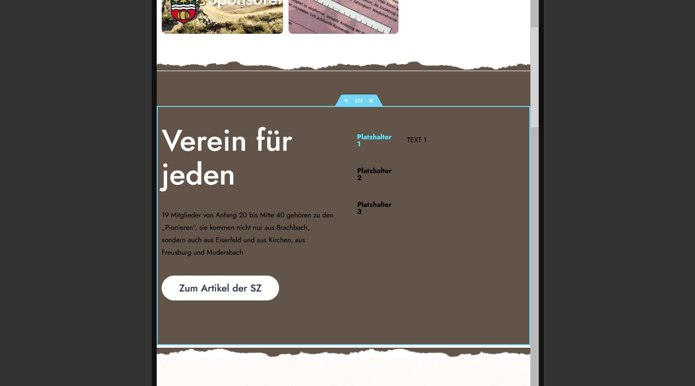 Screenshot_2021-02-20 Elementor Home.png