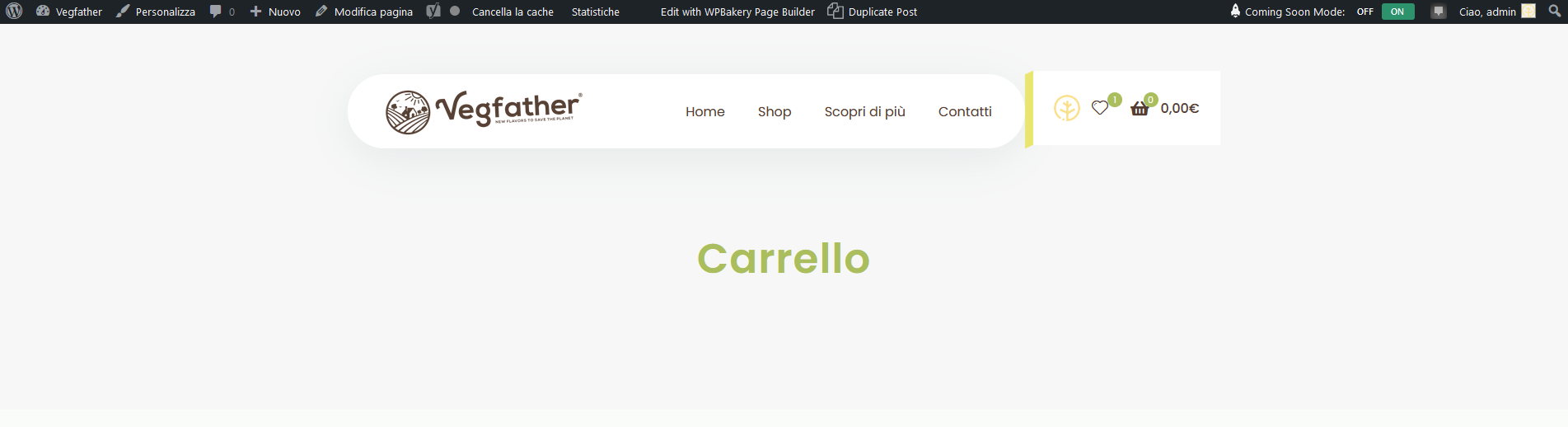 2021-09-28 10_36_49-Carrello - Vegfather – Firefox Developer Edition.png