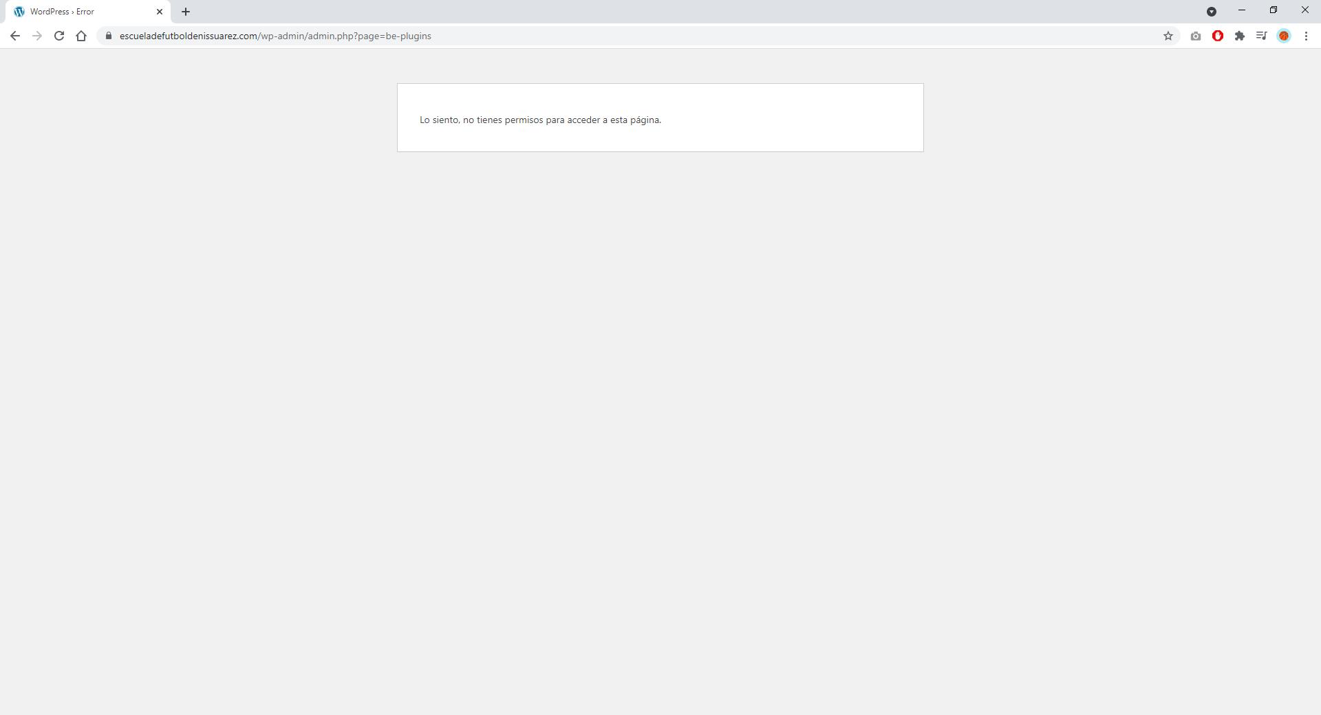 bundled plugins - no permission.png