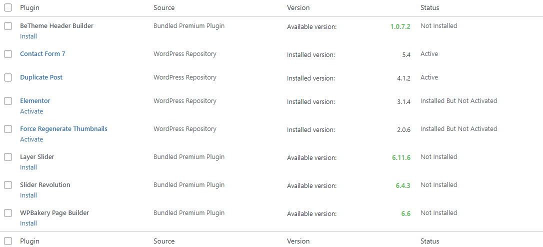 Install Plugins ‹ Nooqi — WordPress 20-4-2021 14-01-53.png