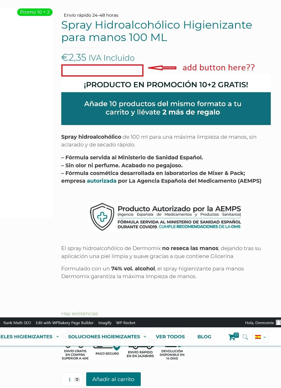 Screenshot_2021-04-15 ▷ Spray Hidroalcohólico de manos 100ml Dermomix.jpg