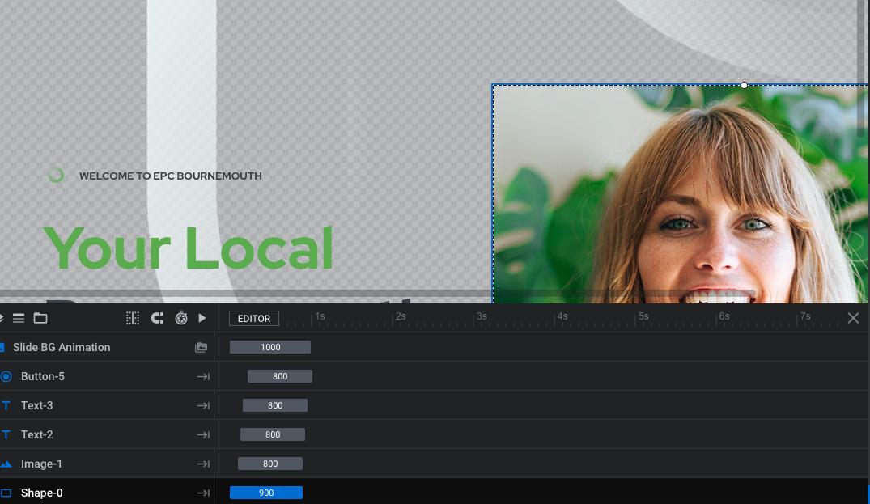 Screenshot 2021-03-06 at 14.43.32.png