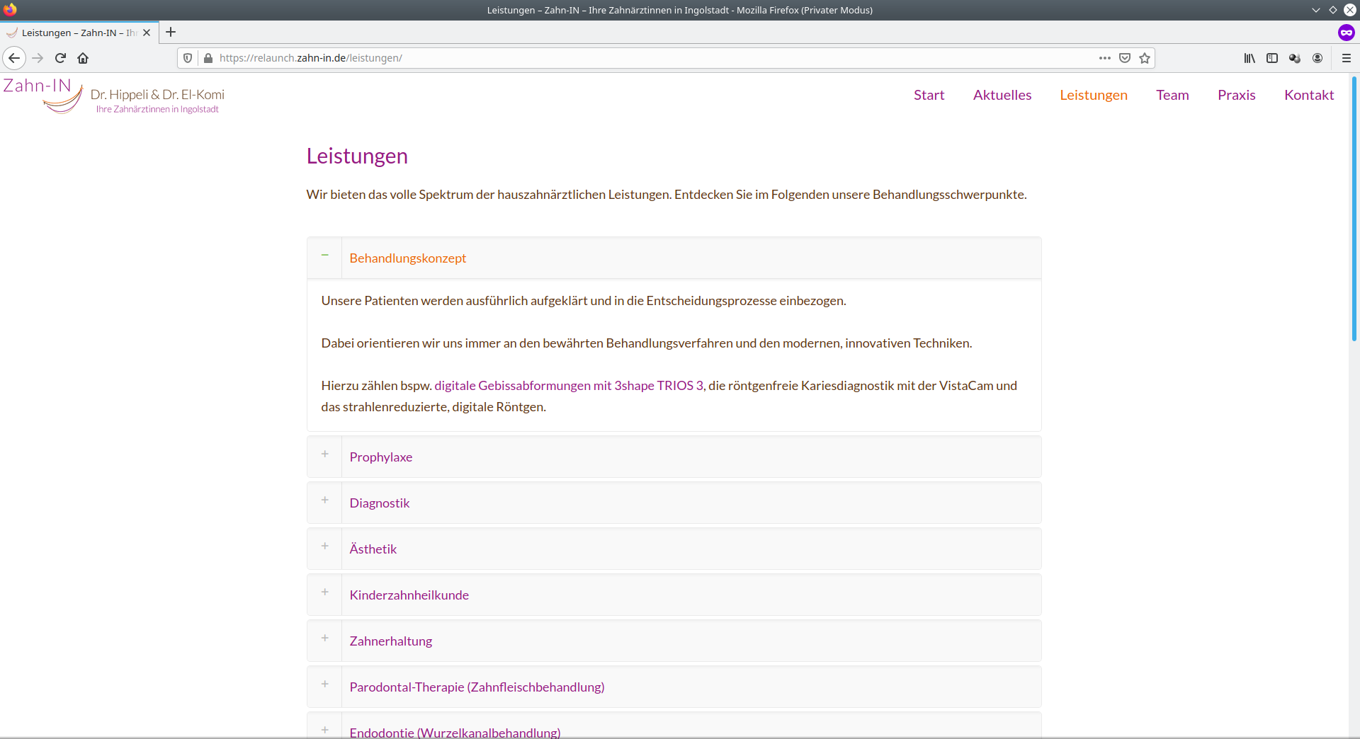 betheme-responsiveness-issue-accordion.png