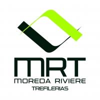 MoredaRiviere